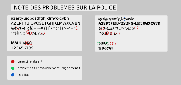 problems-minv-police.png